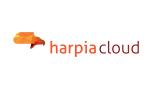 harpiacloud
