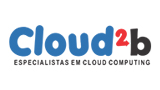 Cloud2b