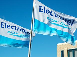 electrabel-side1