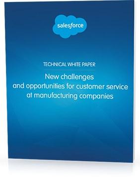Customer Service: Beyond the Center e-book