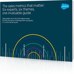 sales-metric-uk