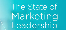 The State of Marketing Leadership