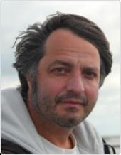 Interview With :     Soenke Lorenzen, Media Analyst for Greenpeace International