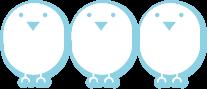 birds-twitter