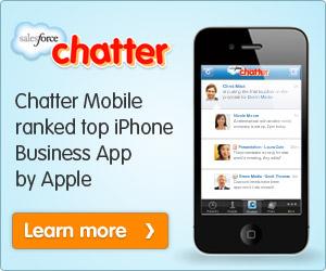 chatter-mpu