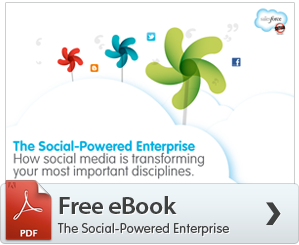 free-social-ebook-cta