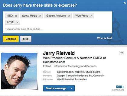 linkedin_jerry