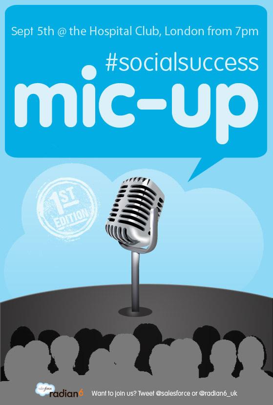 mic-upflyer