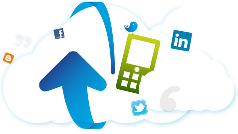 mobile-social-media-round-up-1