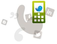 mobile-social-media-round-up-2