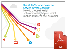 multi-channel-buyers-guide
