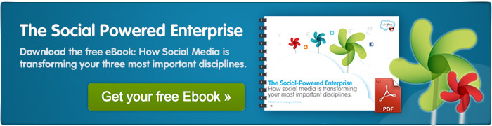 promo-inpage-ebook