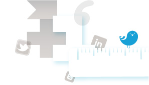 roi-of-social-media-icons-2