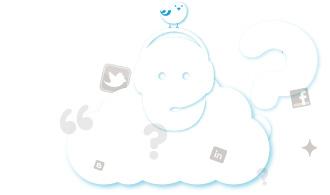 roi-of-social-media-icons-3