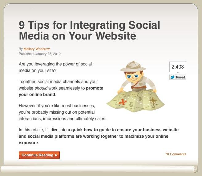 social-media-examiner-3