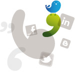 social-selling-im1