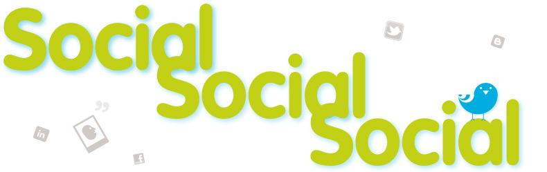 social-selling-min2