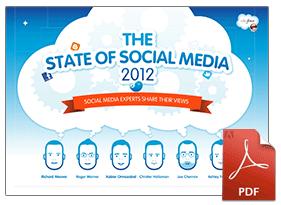 the-state-social-media-2012.jpg