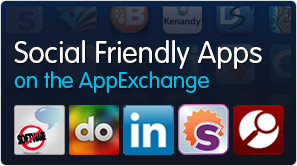 thumbs-social-friendly-apps