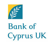 home_custstories_190x155_bankofcyprus