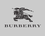 home_custstories_190x155_burberry