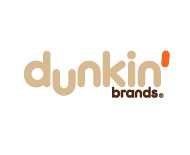 home_custstories_190x155_dunkin