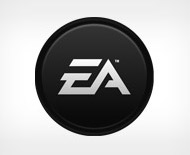 home_custstories_190x155_ea