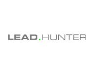 Lead.Hunter