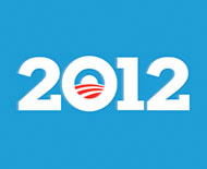 home_custstories_190x155_obama