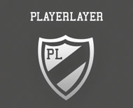 Player Layer