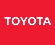 home_custstories_190x155_toyota