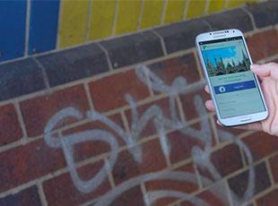 Dating night talk chat line Bolton, free 800 chat line  Caribou, raven chat line Blackburn with Darwen,