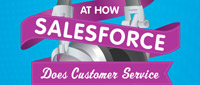 eBook: 7 Tips for Accelerating Sales Performance