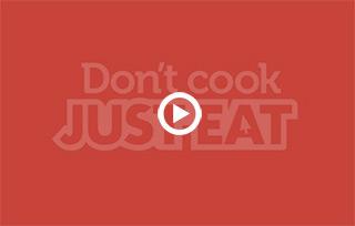 just-eat-vid