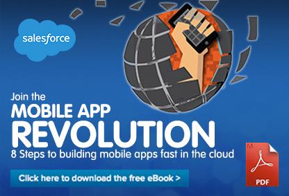 app-revolution