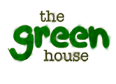 the-greenhouse-logo