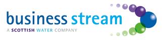 business-stream-logo
