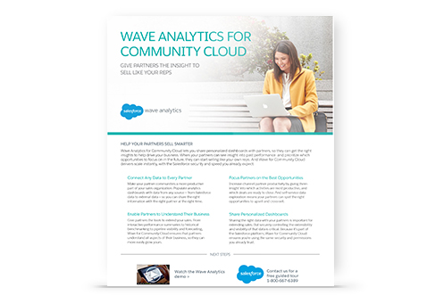 wave-for-community-cloud