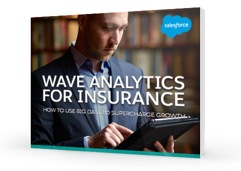 salesforce-wave-analytics-for-insurance-ebook
