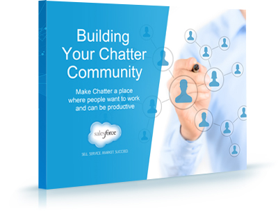 Build a Thriving Community.
