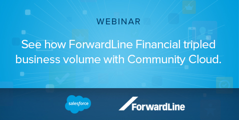 ForwardLine Webinar