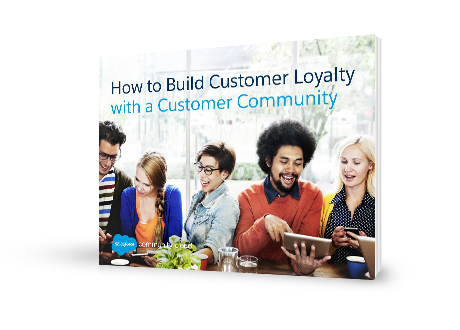 Transform Your Business with Communities
