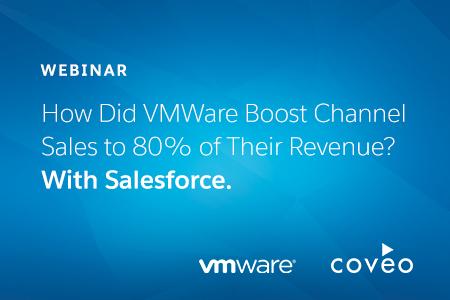 VMWare Webinar
