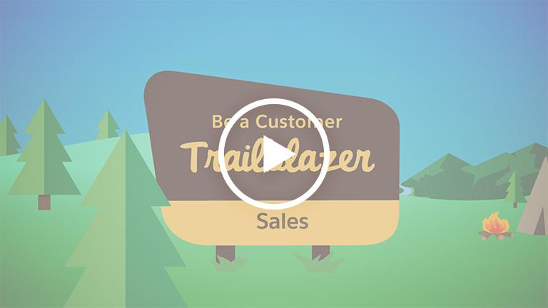 form-resource-video-sales