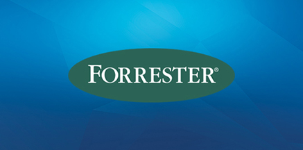 The Forrester Wave: Social Depth Platforms, Q2 2015, Forrester Research