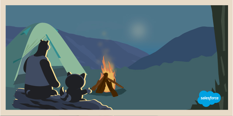 Product Campfire