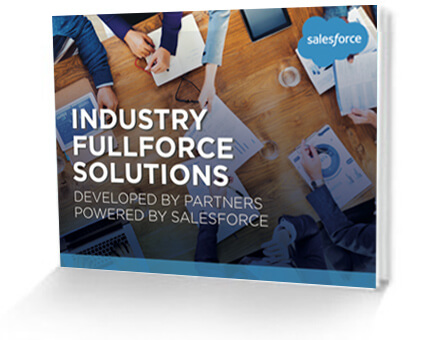 Industry Fullforce Solutions