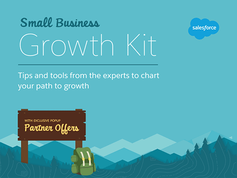 Small Business Growth Kit