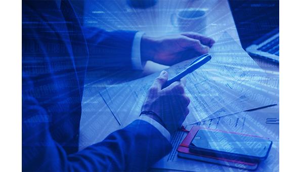 Building a Client-centric and Advisor-centric Platform