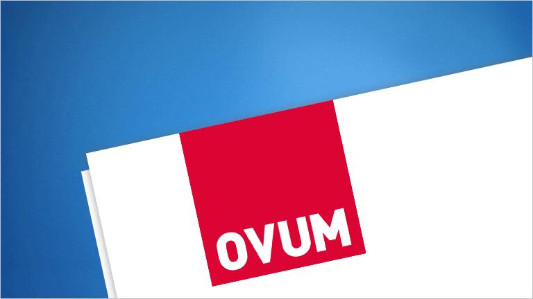 Ovum white paper